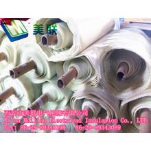 Epoxy Insulation Laminated Prepreg Grade B