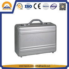 Aluminum Hard Laptop Travel Case (HL-5218)