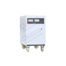 Conditionneur de puissance à courant alternatif de précision