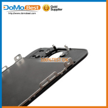 Factory direct supply lcd display with frame,screen monitor for iphone 5s