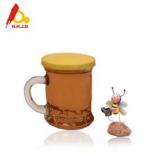 Natural polyflower honey for sale