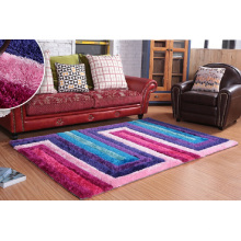 Parlour Office Handmade Carpet Rug and Carpet