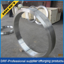 Forging Ring, Ring Flange, Stainless Steel, Carbon Steel, Alloy Steel