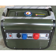 Three Phase Petrol Generator HH2800-B07 (2KW-2.8KW)