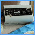 Air massage medical therapy foot therapy machine