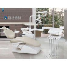 Kavo Exquisite Design Ce Dental Chair Unit