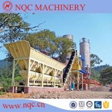 Hzs Ready-Mix Concrete Batching Plant (HZS-60\ 90\ 120)