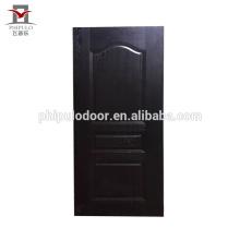 modern interior American style steel wood door entry doors designs