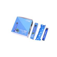 MK original cigarrillos electronicos maskking masking vapers maskking shenzhen technology