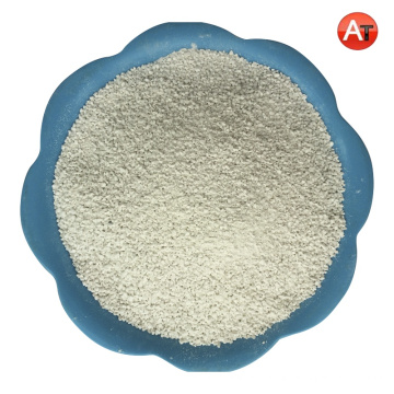 Tierfutter-Korn-Kalzium-Phosphat