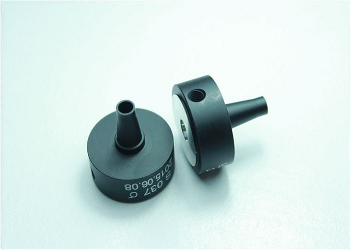 Fuji 3.7 Nozzle of XP241/XP341 Machine DEPN3070