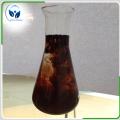 Potassium Humate with  CAS 68514-28-3