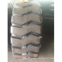 China Fábrica de confianza Trust Brand cargador de neumáticos 17.5-25
