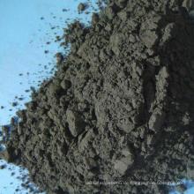 Antimontrisulfid Sb2s3