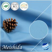 MEISHIDA 100% хлопок сверла 40/2*40/2/100*56 ламинированный хлопок ткань