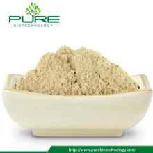 Herbal medicine panax ginseng powder tablets or capsules