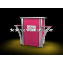 bonne qualité réception réception bureau table salon meubles réception