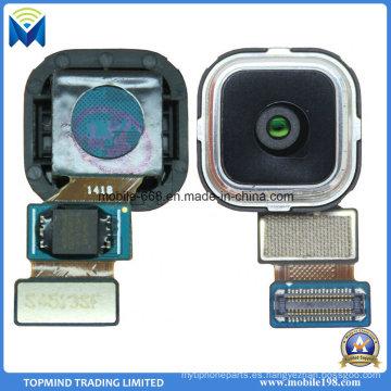 para Samsung Galaxy Alpha Sm-G850 Big Back Rear Facing Camera Module