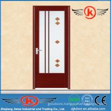 JK-AW90032014 Bathroom/Toilet/Washroom Aluminum alloy door design