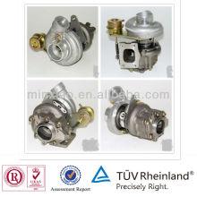 Turbo TB2529 465181-5002 na venda quente