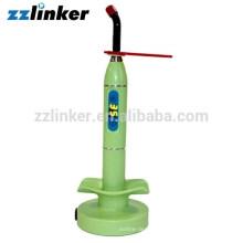 LK-G29-1 Lampe de lumière dentaire colorée