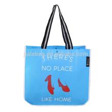 Large reusable beach Bag