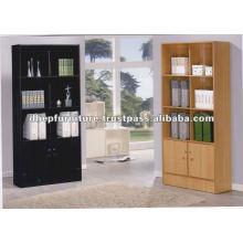 Cabinet de fichiers