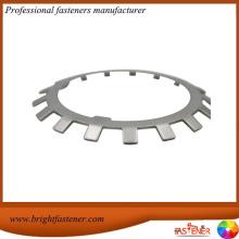 DIN5406 Rolling Bearing Lock Washer