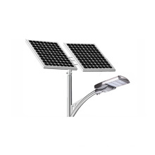 100watt solar light outdoor solar street led lights