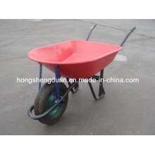 Wheelbarrow (WB7400R)