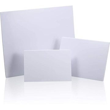 RC-150GS Glossy Photographic Paper Photo Printer Sheets