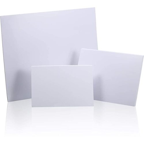 RC-150MS Photography Studio Pictures Magnetic Photo Paper