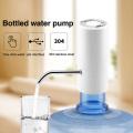 Mini Dispensador de Agua