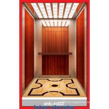 Cabina de control Monarch Nice3000 + Potencia nominal para elevador de ascensor