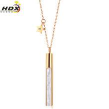 Stainless Steel Jewelry Necklace Fashion Jewelry