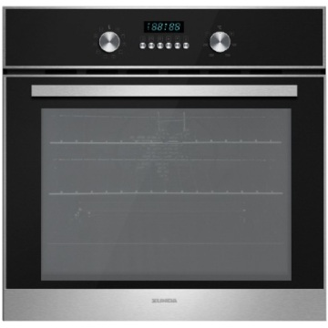 Itinayo sa Electric Oven na may CE / CB / SAA / GS / ERP Approval