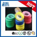 Antistatic Feature Adhesivo cinta adhesiva de papel crepé