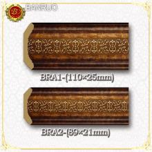 Decorative Ceiling Medallions Molding (BRA1-7, BRA2-7)