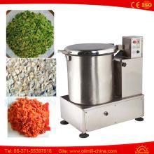 Maquina de alimentos Maçã de carne Industrial 220V Máquina de desidratador de vegetais