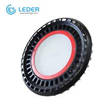 LEDER Best LED High Bay Shop Light
