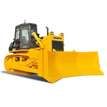 Επίσημο SD16 160HP New Crawler Bulldozer
