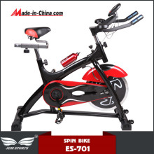 Indoor Home Office Home Fitness Spinning Bike for Sale