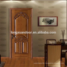 Solid Wooden Door,Solid Wood Door,wooden door, room doors,interior wood door