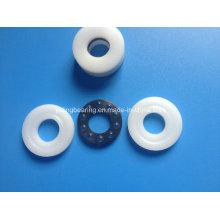 China Supplier Plastic Thrust Ball Bearing