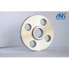 Din Standard Pipe Steel Flanges