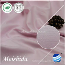 new pattern high quality cheap paris cotton fabric hot sale
