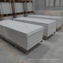 Großhandel Acrylharz für feste Oberfläche