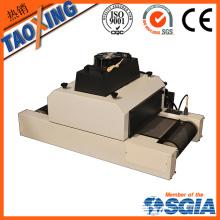 Сделано в Китае с CEcertificate TX-UV300 / 2 УФ-настольная машина для отверждения