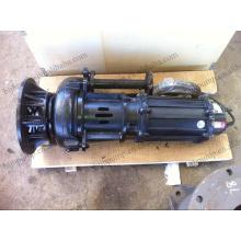Petit débit de pompe submersible de haute qualité