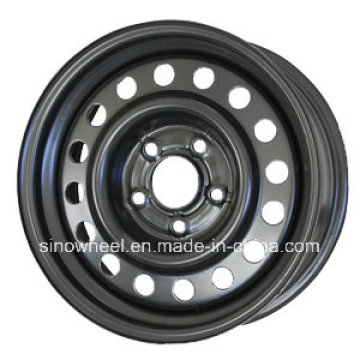 Camary Steel Wheel Rim 16X6.5 for Toyota